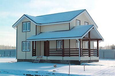 Продан дом с участком №122.